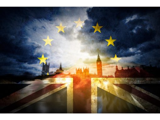 MMW is a safe bridge through Brexit for any business translation need